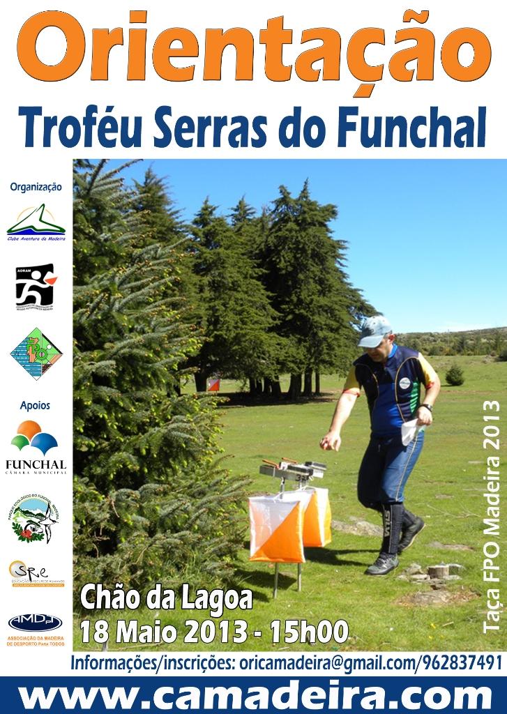 ORI CAMadeira 2013 net FINAL