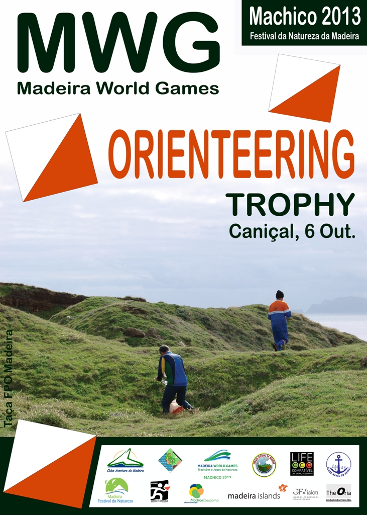 cartaz MWG Orienteering Trophy net copy