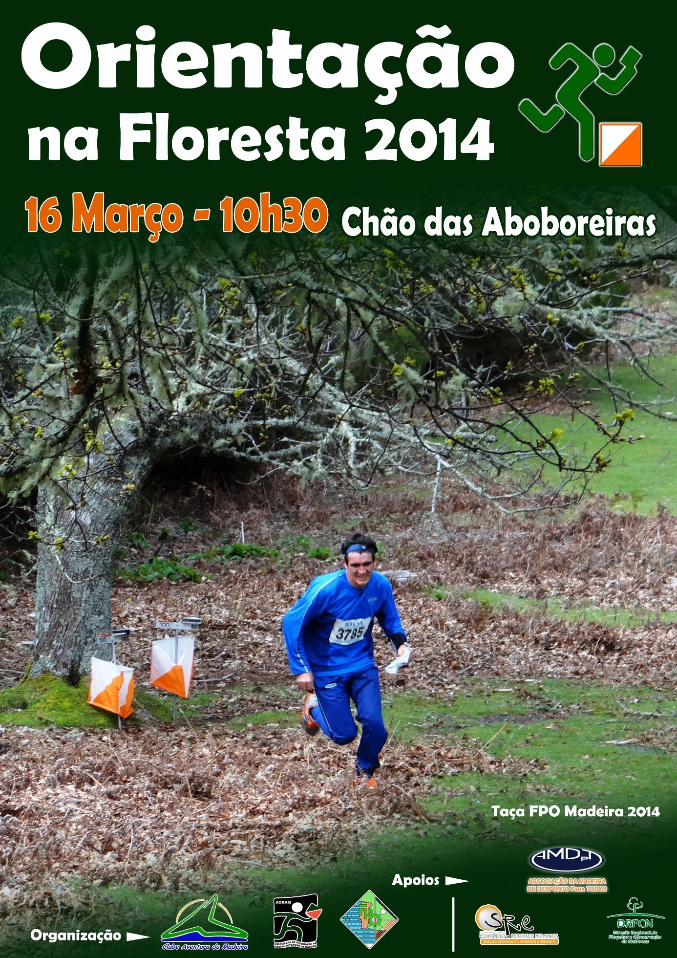 cartaz floresta 2014 16 março net